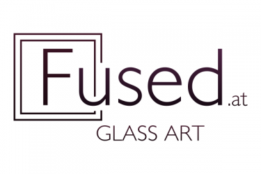 Fused.at