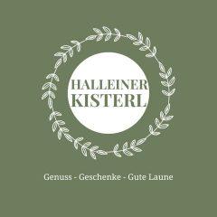 Halleiner Kisterl